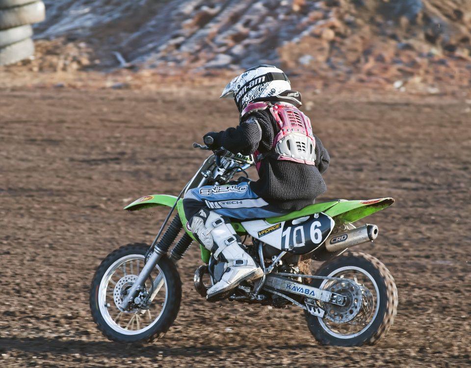 assurance pour pocket bike, assurance moto